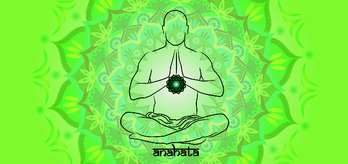 Anahata-Chakra-Heart-Chakra-The-Love-Chakra