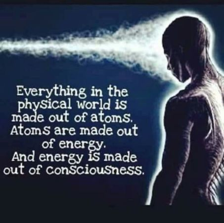 Energy is consciousness.jpg