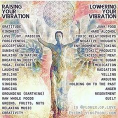 raising your vibration.jpg